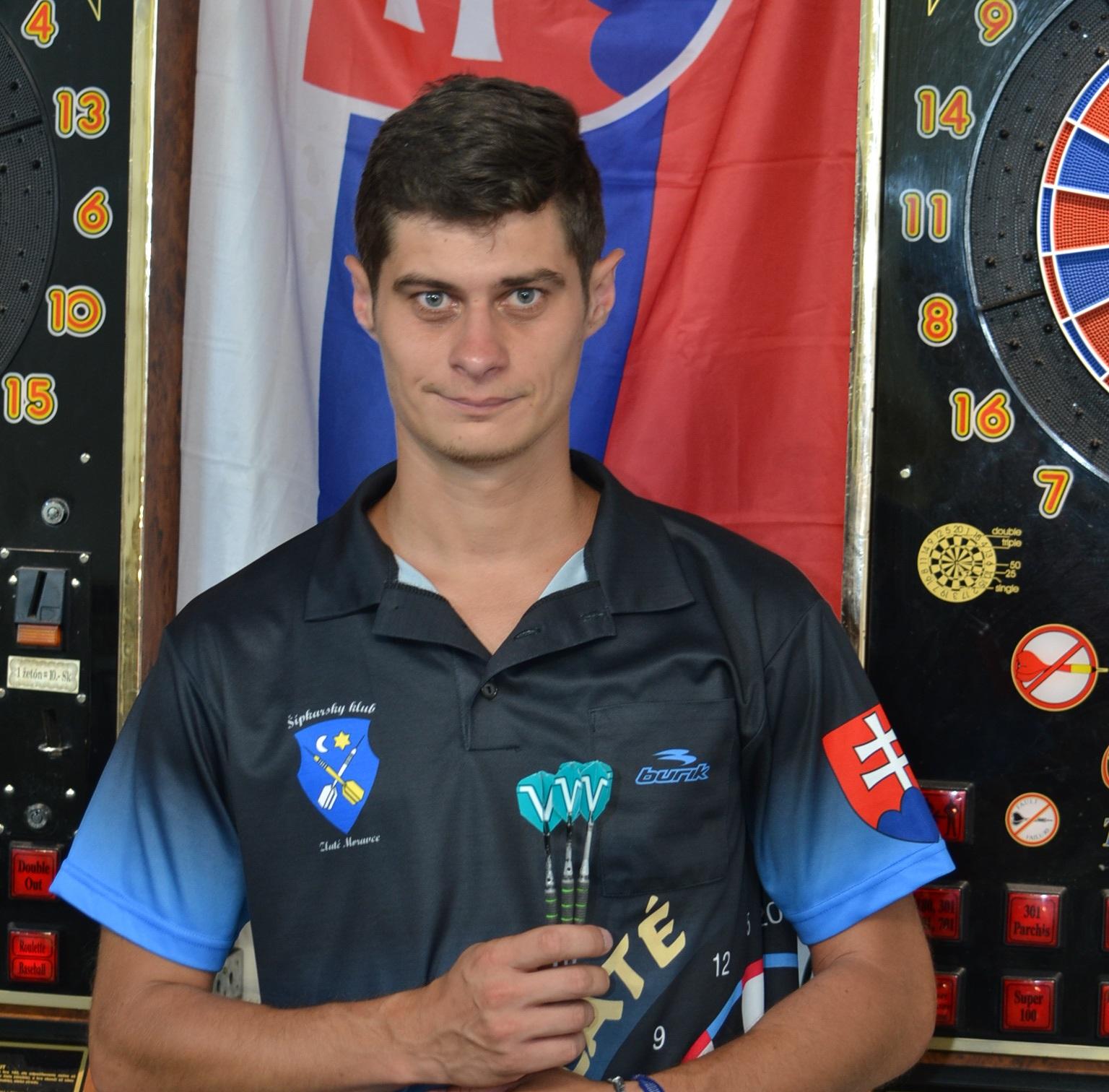 Miroslav Solčiansky